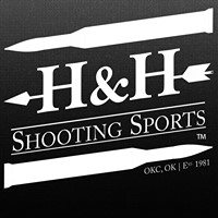 H & H Shooting Sports